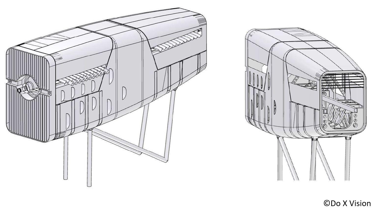 on ach wiring diagram model 8