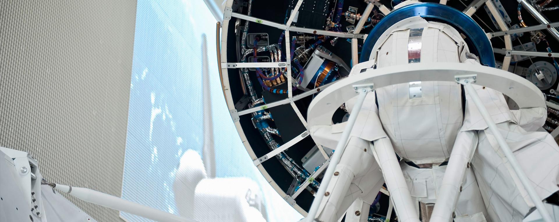 dornier-freundeskreis-satellit